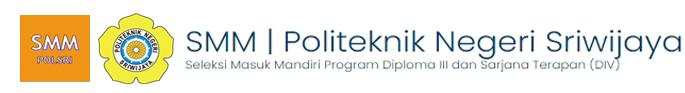 SMM | Politeknik Negeri Sriwijaya